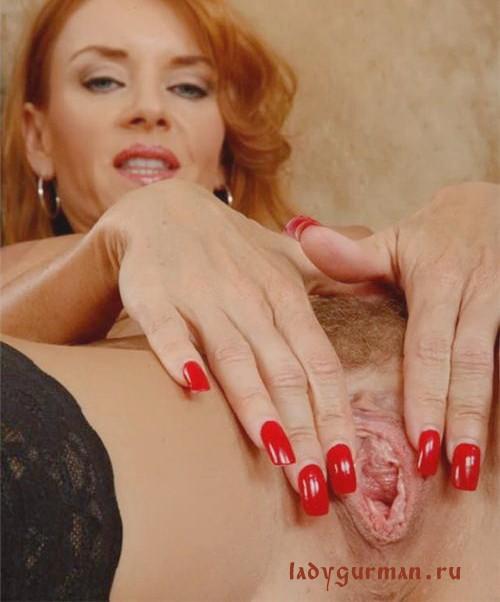 Проститутка Эдилия 95