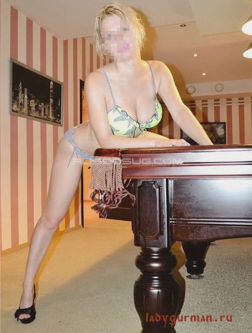 Проститутка Аста фото мои