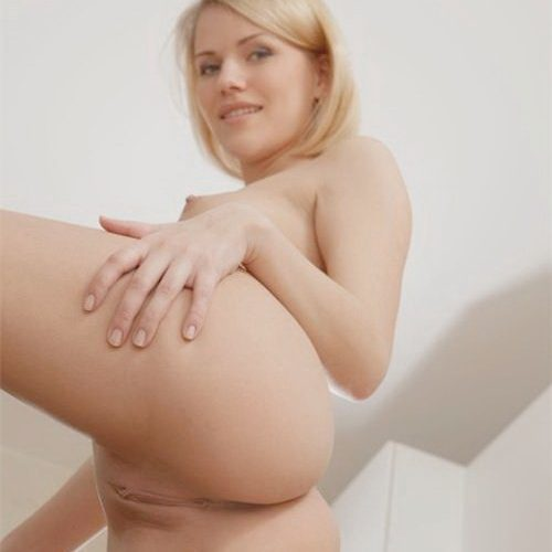 Проститутка снимает город химки