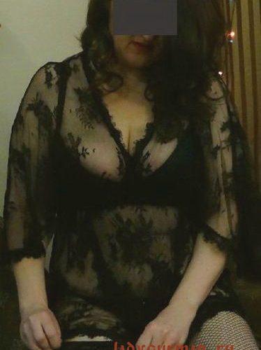 Зрелые проститутки в Ветлуге