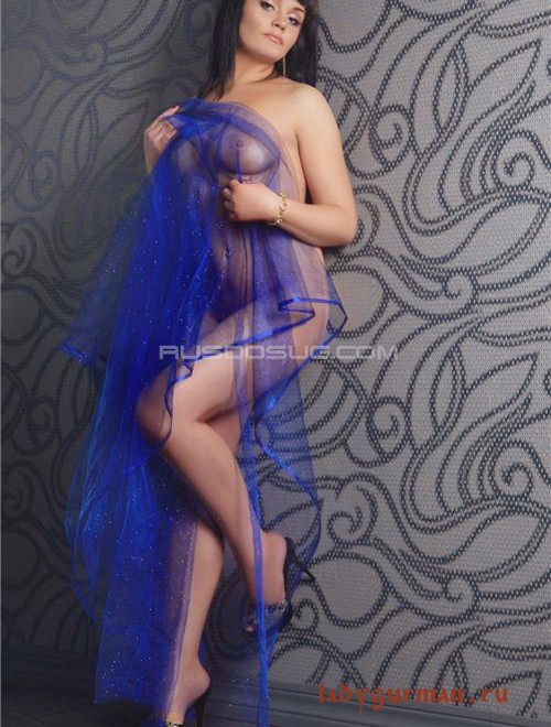 Проститутка Матильда фото 100%