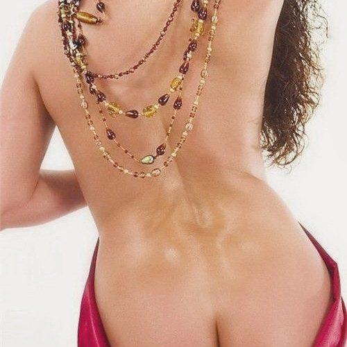 Проститутки уличные красноярск сколько стоят