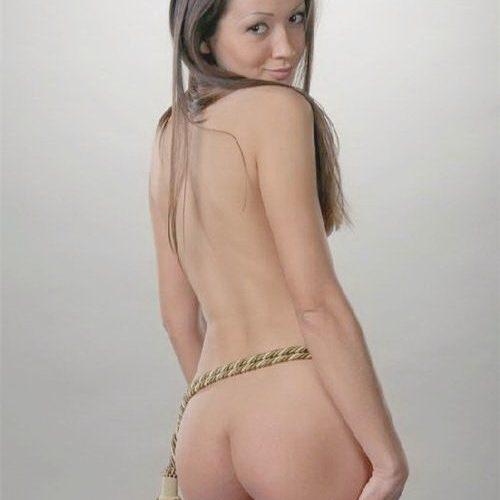 Снять проститутку в г мурманск