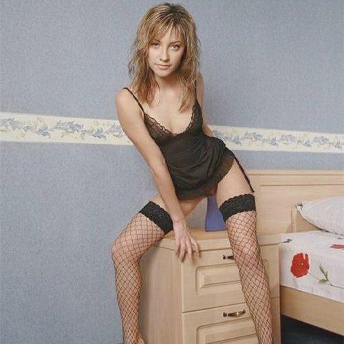 Фото проституток в бийске апк