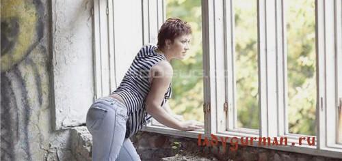 Знакомства для секса в городе белгороде девушка познакомится с номе