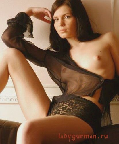 Снимаю проститутка Видное город видное