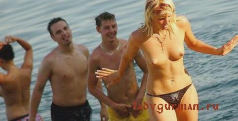 Попы проституток фото москва