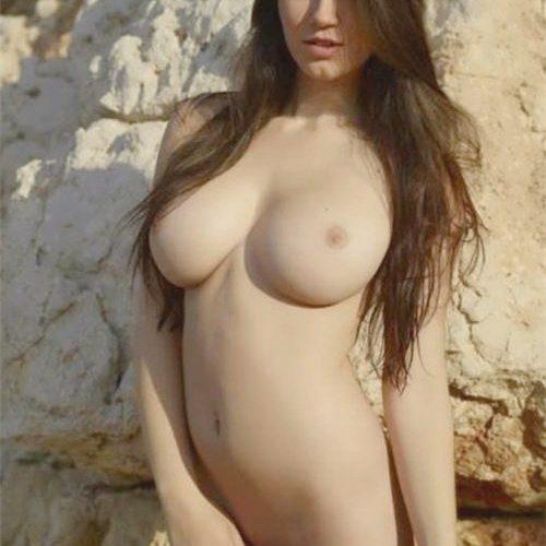 Недорогие проститутки гкрасногорск